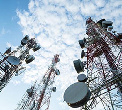 Zéro taxe dans les télécoms, la FEC veut euthanasier l'Etat, s'offusque-t-on dans les régies financières