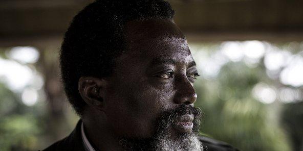 Kabila, la météo n'était pas au rendez-vous
