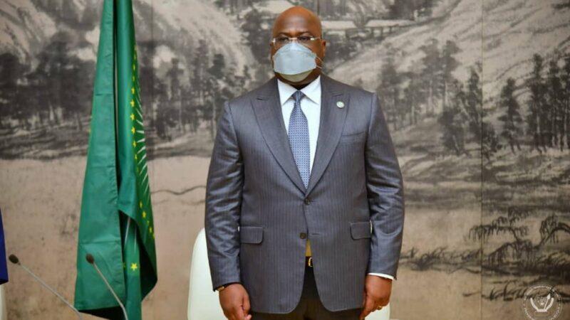Le Congo fait son grand retour sur la scène internationale