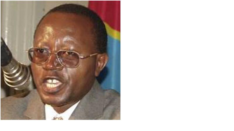 Qui a tué Chebeyaet Bazana, pourquoi?