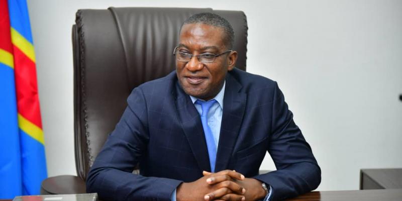 Des ministres passent outre les directives du DirCab Guylain Nyembo Mbwizia