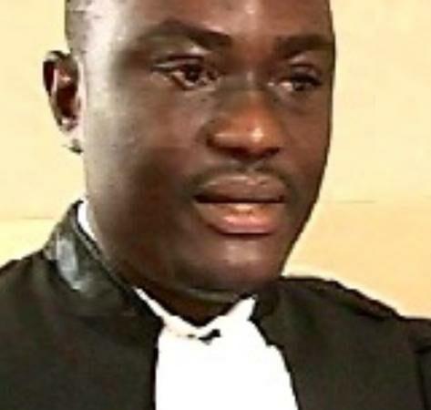 FPI-TMB : un avocat «Carlos» devient l'ennemi public numéro 1 du système judiciaire congolais( actualisé )