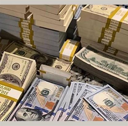 A Idiofa, des lanceurs d'alerte font état de malles d'argent  enfuies dans des tombes
