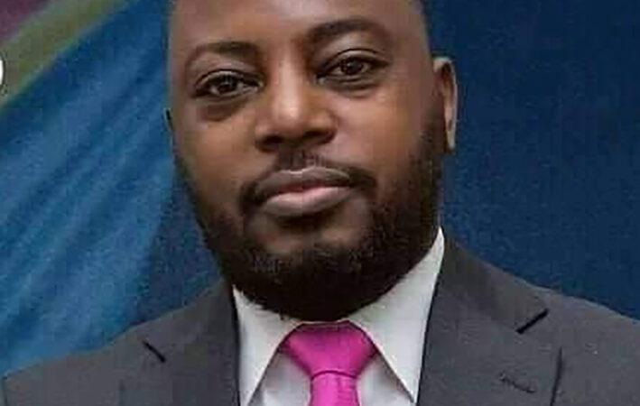 Le PPRD-FCC fort remonté après la destitution du gouverneur Zoé Kabila Mwanza Mbala