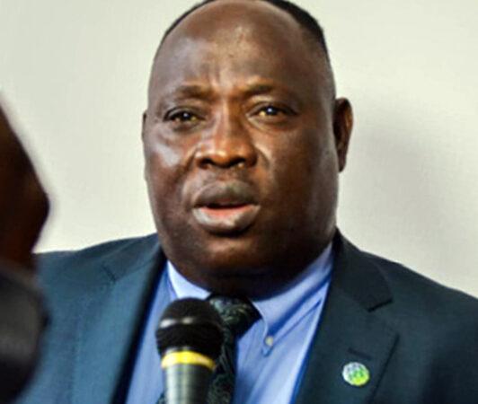 Le D-G du BCECO Matondo Mbungu condamné à dix ans de prison ferme