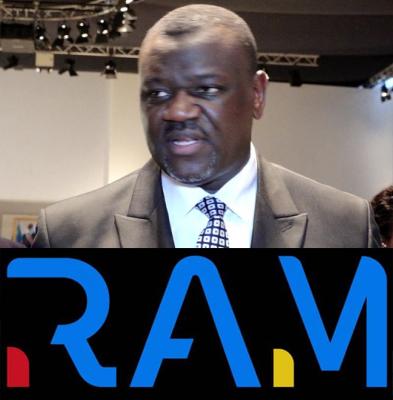 Députés et ministre s'écharpent sur la taxe RAM